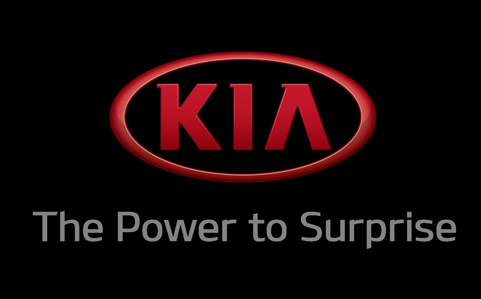 KIA_logo2.svg