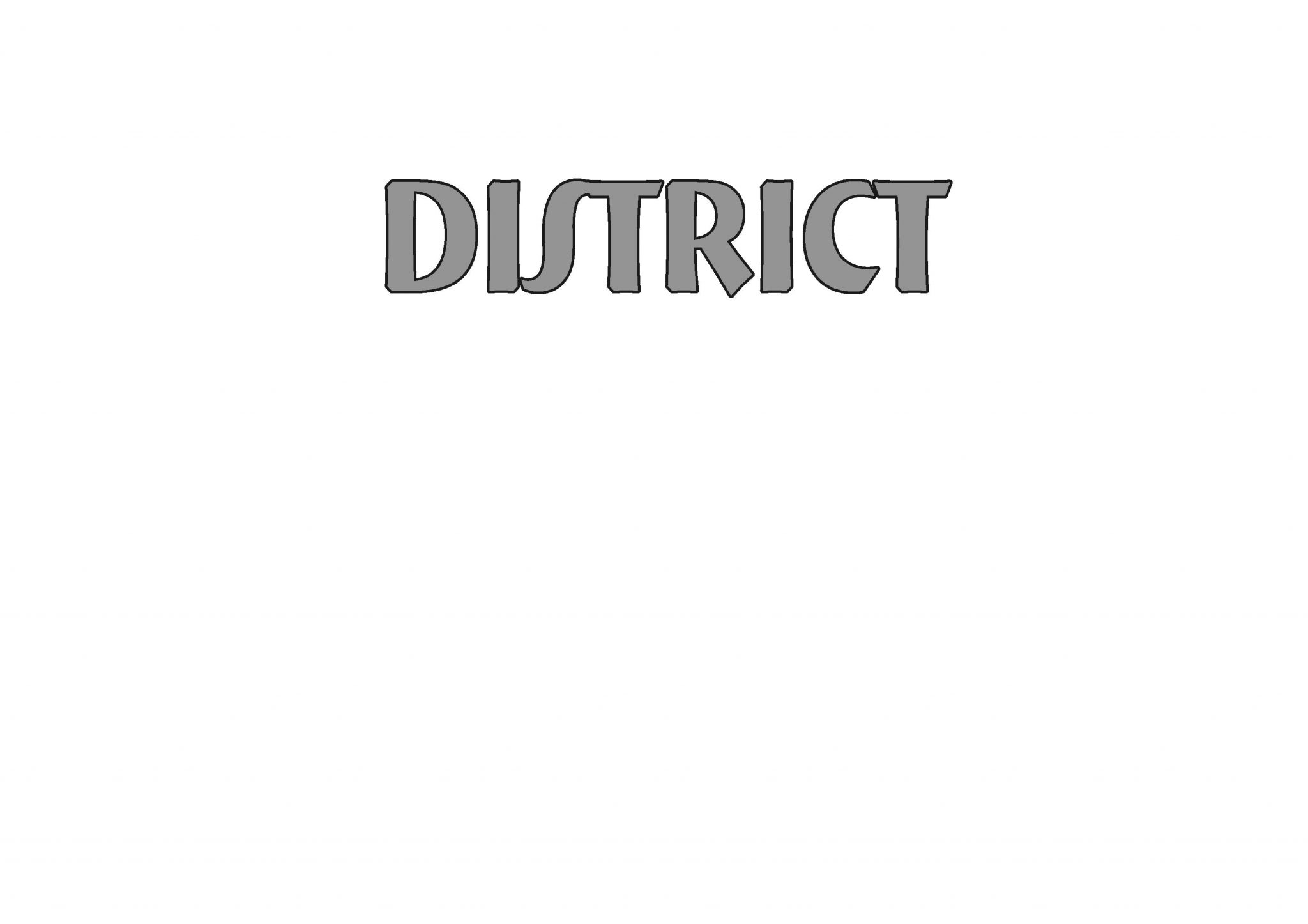 Logo_DST_Font-page-001