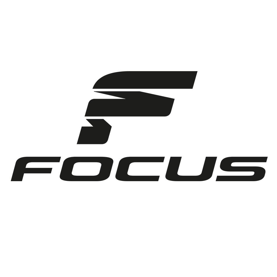 focus bike logo