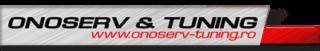 onoserv-tuning-