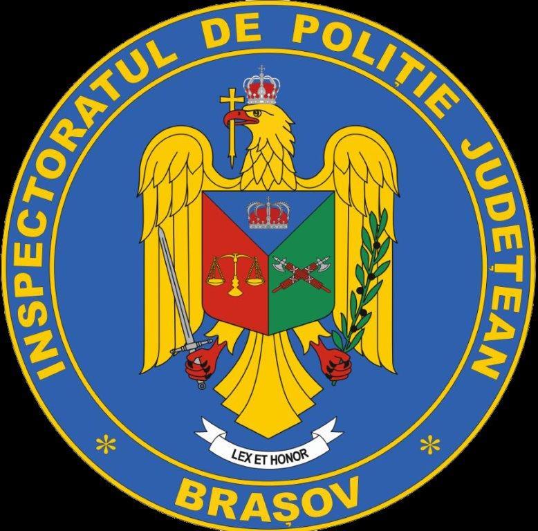 Sigla politiei-01