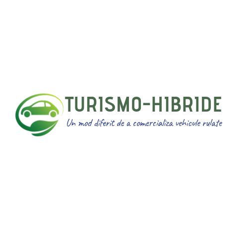 Turismo hibride